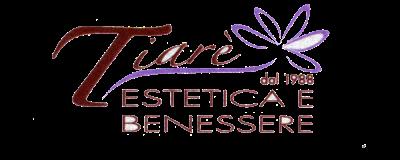 Centro estetica a Parma