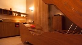 Massaggi Thelaxoterm a Parma