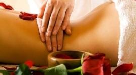 Massagi a Parma