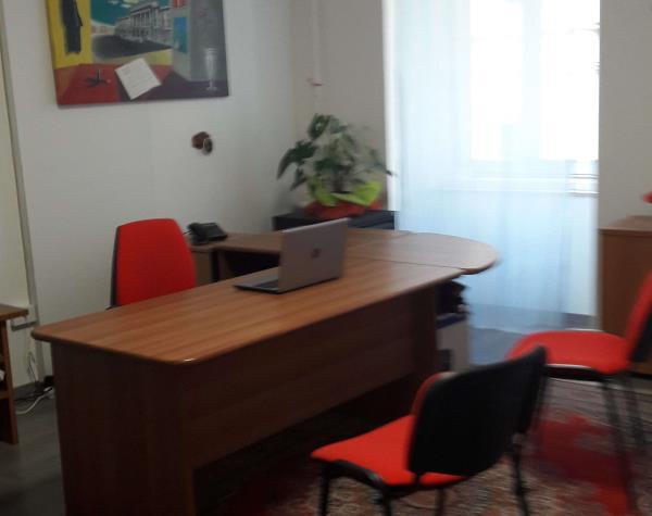 studio legale penalista Trieste