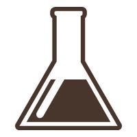 impianti per industria chimica Terni