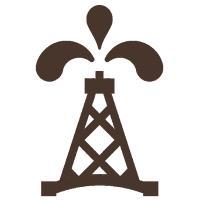 impianti per industria petrolchimica Terni