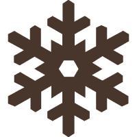 impianti di refrigerazione Terni