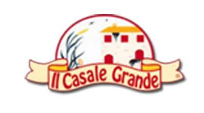 www.ilcasalegrande.com