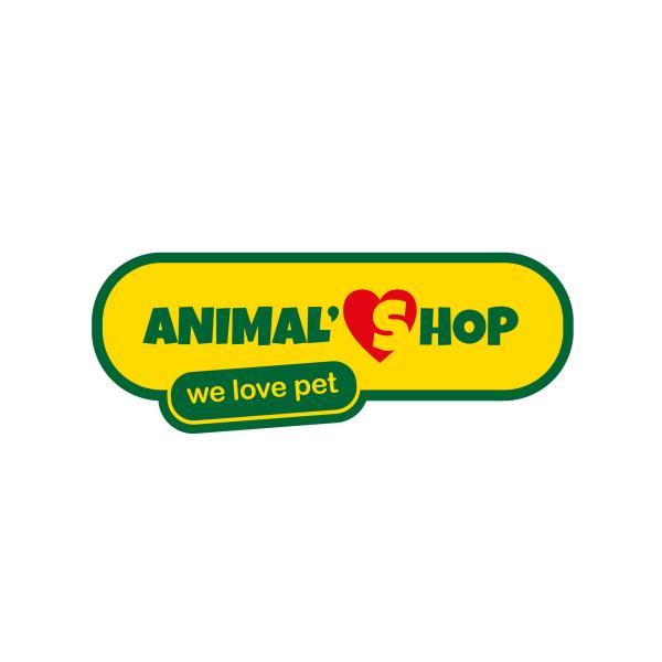animal shop olbia