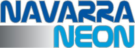 www.navarraneon.it