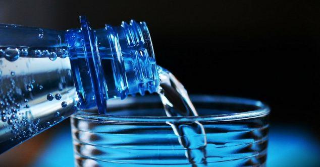 purificatori d'acqua domestici Canicattì AG