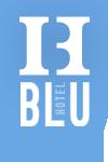 www.hotelblurieti.it