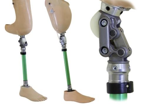 protesi ortopediche Lamezia Terme CZ