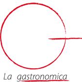 www.lagastronomicatrieste.com
