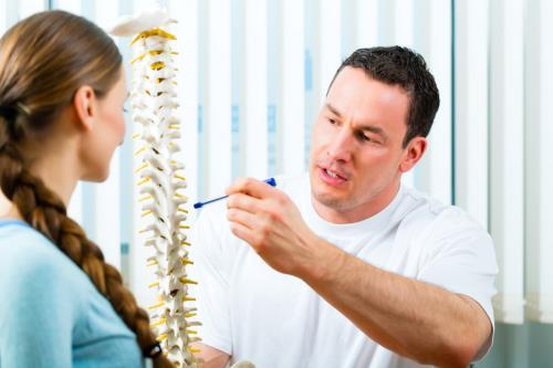 ortopedico