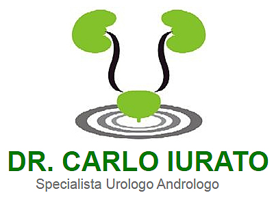www.dottoreiuratocarlo.it