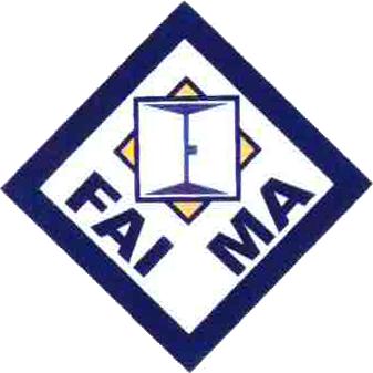 www.faimaserramenti.com