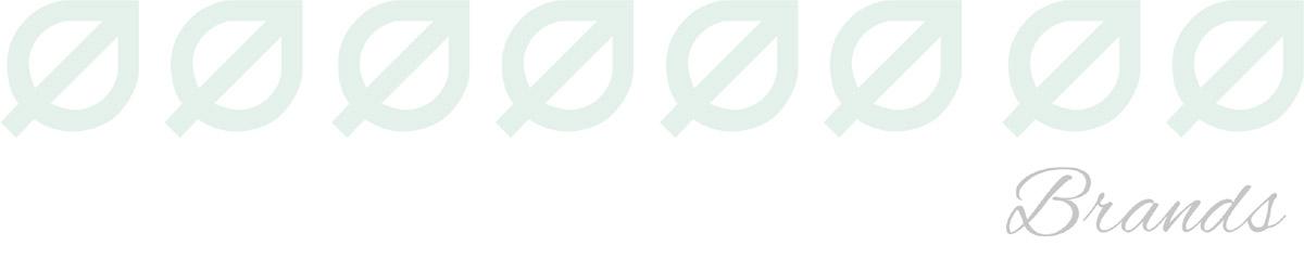 marchi dell'erboristeria: solgar, migliorin, guam, longlife, zuccari