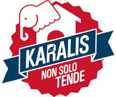 www.karalisnonsolotende.com