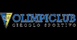 www.ass-olimpiclub.it