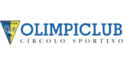 www.ass-olimpiclub.it