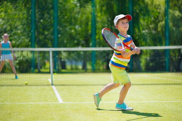 scuola-tennis-viale-marconi-roma
