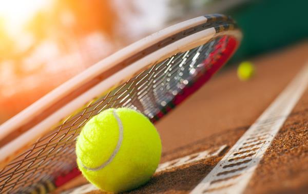 campi-da-tennis-viale-marconi-roma