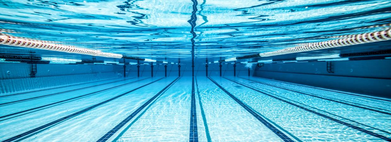 piscine-san-paolo-roma