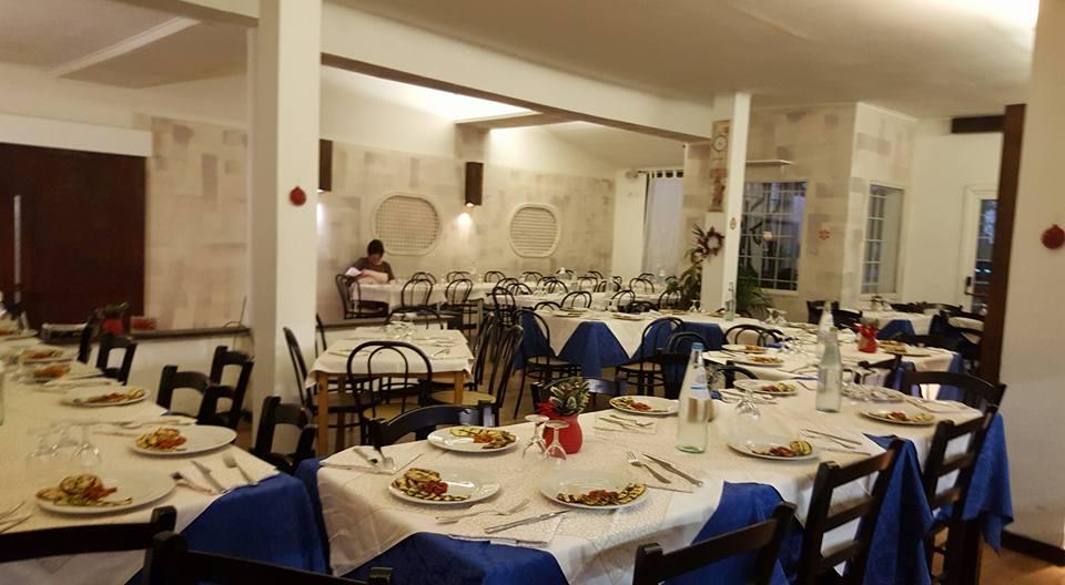 ristorante-viale-marconi