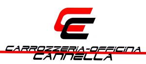 carrozzeria cannella