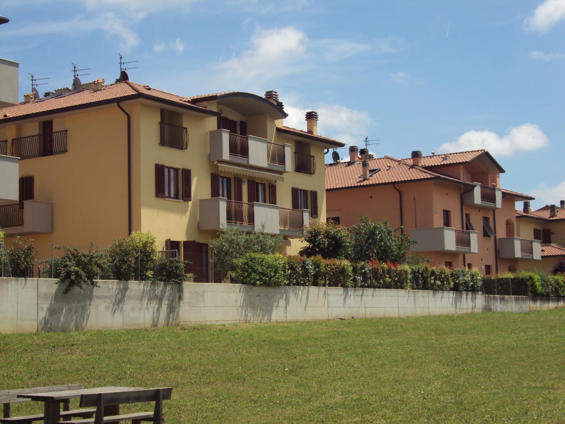 Sviluppo immobili casa