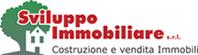 Sviluppo immobili logo