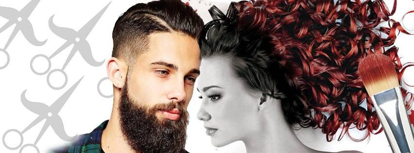 La Barbiera di Stefania