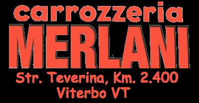www.carrozzeriamerlani.it