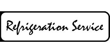 refrigeration service trieste