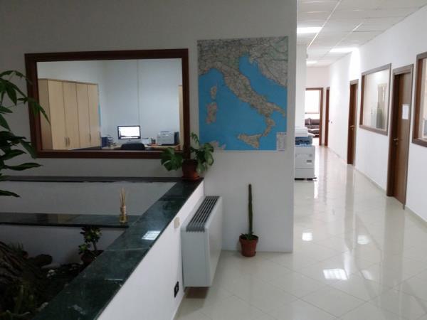 Studio Analisi Chimiche e Ambientali