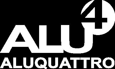 www.aluquattro.com