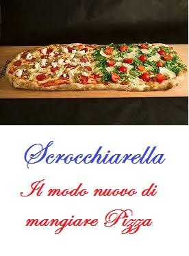 pizzeria Kipling Cagliari