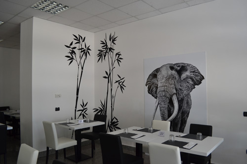 ristoranti Cagliari pranzo e  cena