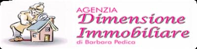 www.agenziadimensioneimmobiliare.com
