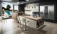 Centro Cucine Andora Savona Imperia | Progettazione e vendita Cucine componibili Cucine classiche Cucine moderne Andora Savona Imperia | ARREDA PICCOLI