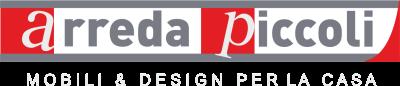 Arreda Piccoli Andora (Savona) | vendita Mobili per la Casa, Arredamenti per la Casa