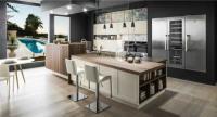 vendita Cucine Andora Savona Imperia | Cucine su misura Cucine classiche Cucine moderne e Cucine contemporanee Andora Savona Imperia | ARREDA PICCOLI