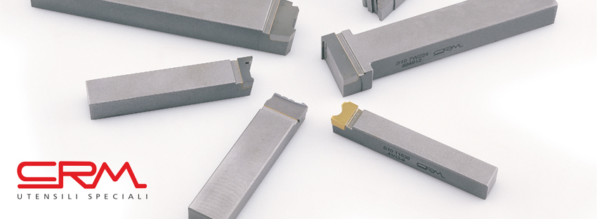 Stick Flat Form Tools Bergamo