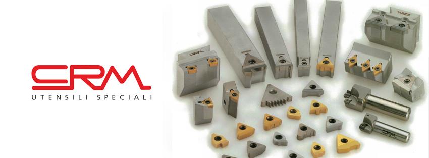 Mechanical fixture inserts Bergamo