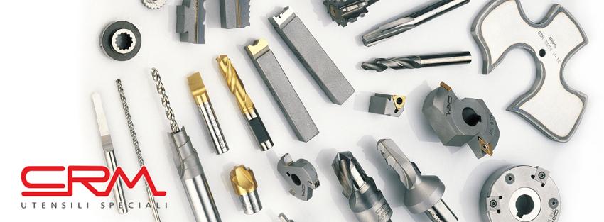 Special tool production Bergamo