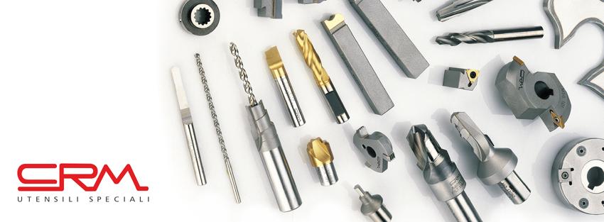 multi-spindle lathe tools