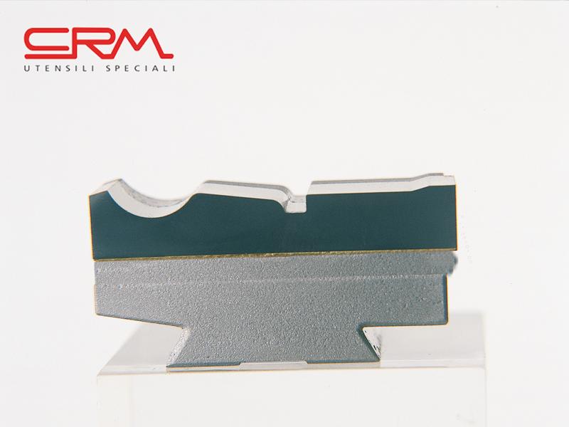Prismatische Werkzeuge und Kalibratoren Bergamo