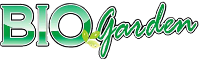 Biogarden di Giovanni Acquaviva a Ragusa