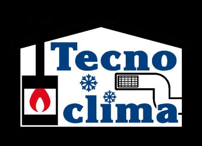 www.tecnoclima.cr.it