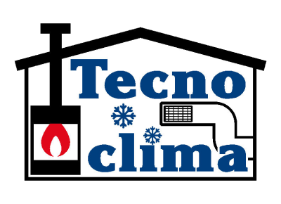 www.tecnoclima.cr.it