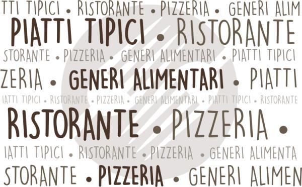 orari Osteria Carlì Pisogne Brescia