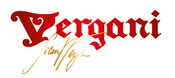 www.negoziovergani.it