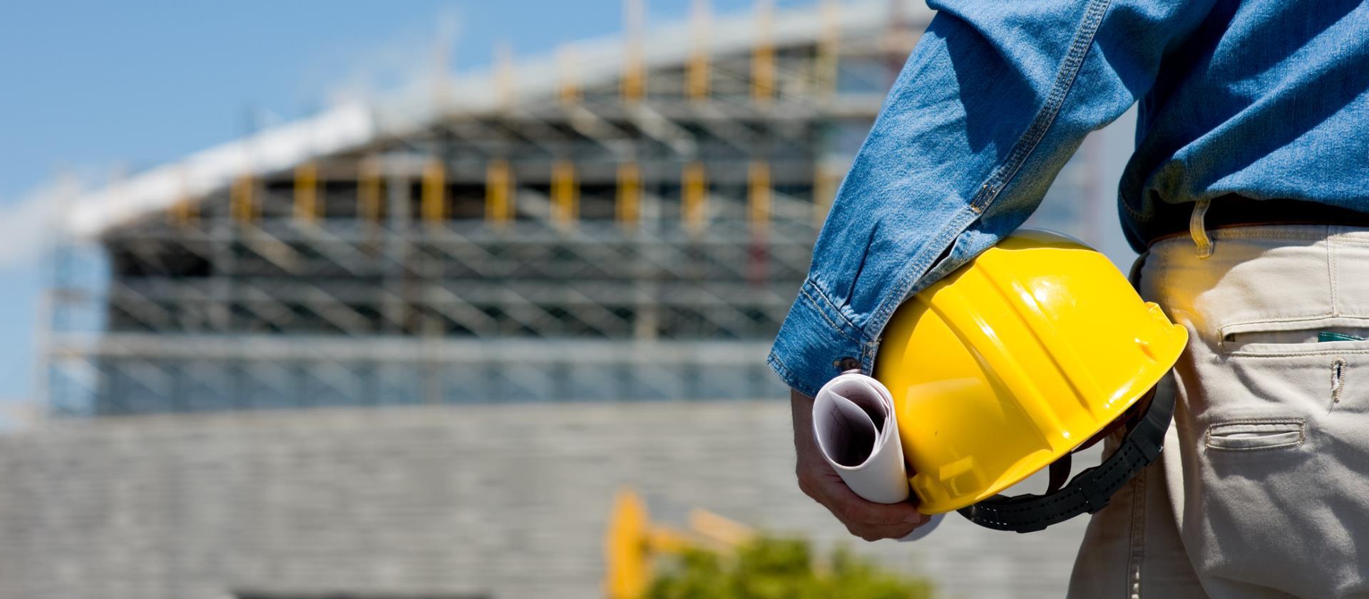Corsi materiali edili e combustibili